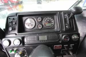 z-1384-Storey-County-FD-2011-Ferrara-HME-Aerial-41