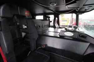 z-1384-Storey-County-FD-2011-Ferrara-HME-Aerial-51