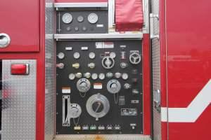 z-1384-Storey-County-FD-2011-Ferrara-HME-Aerial-73
