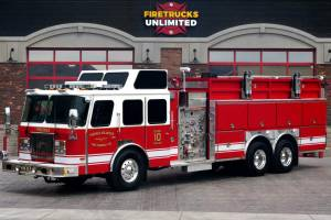 c-1385-freehold-volunteer-fire-company-1994-e-one-tanker-refurbishment-001