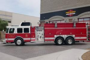 c-1385-freehold-volunteer-fire-company-1994-e-one-tanker-refurbishment-006