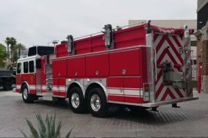 c-1385-freehold-volunteer-fire-company-1994-e-one-tanker-refurbishment-007