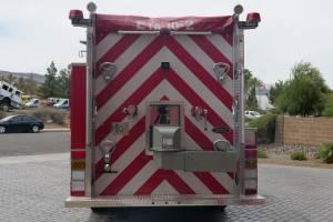 c-1385-freehold-volunteer-fire-company-1994-e-one-tanker-refurbishment-008