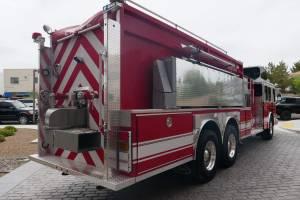 c-1385-freehold-volunteer-fire-company-1994-e-one-tanker-refurbishment-009