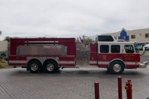 c-1385-freehold-volunteer-fire-company-1994-e-one-tanker-refurbishment-010