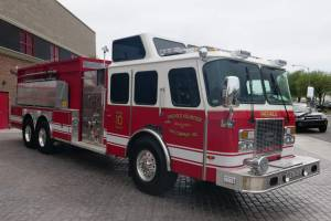 c-1385-freehold-volunteer-fire-company-1994-e-one-tanker-refurbishment-011