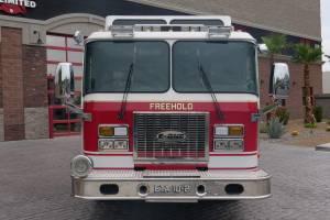 c-1385-freehold-volunteer-fire-company-1994-e-one-tanker-refurbishment-012