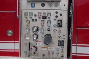 c-1385-freehold-volunteer-fire-company-1994-e-one-tanker-refurbishment-013