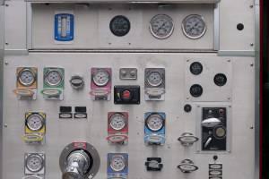 c-1385-freehold-volunteer-fire-company-1994-e-one-tanker-refurbishment-014