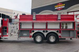 c-1385-freehold-volunteer-fire-company-1994-e-one-tanker-refurbishment-016