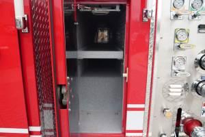 c-1385-freehold-volunteer-fire-company-1994-e-one-tanker-refurbishment-017
