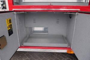 c-1385-freehold-volunteer-fire-company-1994-e-one-tanker-refurbishment-018