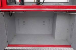 c-1385-freehold-volunteer-fire-company-1994-e-one-tanker-refurbishment-024