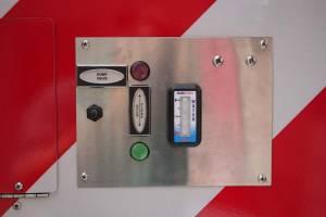 c-1385-freehold-volunteer-fire-company-1994-e-one-tanker-refurbishment-026a