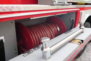 c-1385-freehold-volunteer-fire-company-1994-e-one-tanker-refurbishment-028