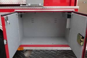 c-1385-freehold-volunteer-fire-company-1994-e-one-tanker-refurbishment-029