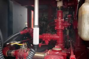 c-1385-freehold-volunteer-fire-company-1994-e-one-tanker-refurbishment-031