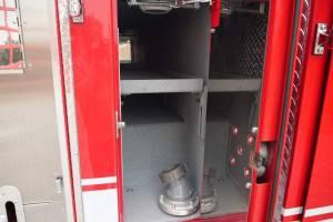 c-1385-freehold-volunteer-fire-company-1994-e-one-tanker-refurbishment-032