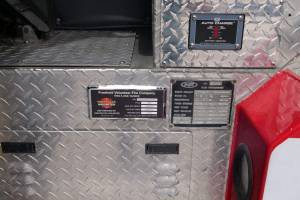 c-1385-freehold-volunteer-fire-company-1994-e-one-tanker-refurbishment-038