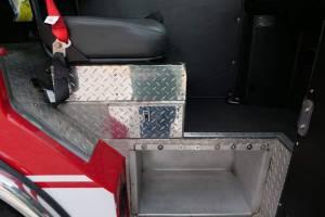c-1385-freehold-volunteer-fire-company-1994-e-one-tanker-refurbishment-052