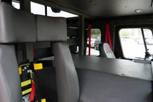 c-1385-freehold-volunteer-fire-company-1994-e-one-tanker-refurbishment-053