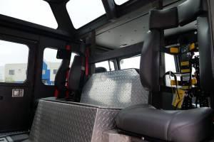 c-1385-freehold-volunteer-fire-company-1994-e-one-tanker-refurbishment-057