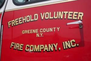 c-1385-freehold-volunteer-fire-company-1994-e-one-tanker-refurbishment-092