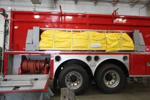 l-1385-freehold-volunteer-fire-company-1994-e-one-tanker-refurbishment-00