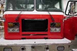 m-1385-freehold-volunteer-fire-company-1994-e-one-tanker-refurbishment-02