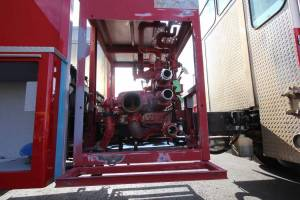 t-1385-freehold-volunteer-fire-company-1994-e-one-tanker-refurbishment-08