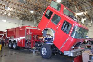 x-1385-freehold-volunteer-fire-company-1994-e-one-tanker-refurbishment-01