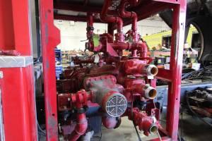 x-1385-freehold-volunteer-fire-company-1994-e-one-tanker-refurbishment-03