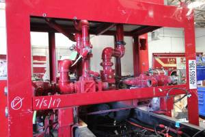 y-1385-freehold-volunteer-fire-company-1994-e-one-tanker-refurbishment-03