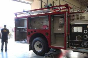 y-1386-Kingman-Fire-Department-Pierce-Pumper-Repairs-01