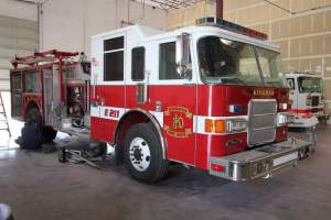 z-1386-Kingman-Fire-Department-Pierce-Pumper-Repairs-01