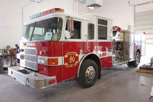 z-1386-Kingman-Fire-Department-Pierce-Pumper-Repairs-02