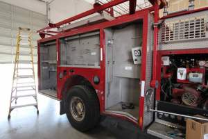z-1386-Kingman-Fire-Department-Pierce-Pumper-Repairs-03