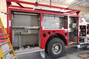 z-1386-Kingman-Fire-Department-Pierce-Pumper-Repairs-04