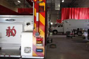 z-1386-Kingman-Fire-Department-Pierce-Pumper-Repairs-05