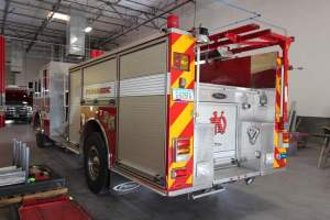 z-1386-Kingman-Fire-Department-Pierce-Pumper-Repairs-06