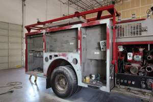 z-1386-Kingman-Fire-Department-Pierce-Pumper-Repairs-07