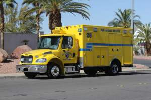 w-1387-clark-county-fire-department-2002-ambulance-remount-00