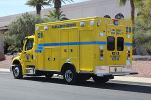 w-1387-clark-county-fire-department-2002-ambulance-remount-03