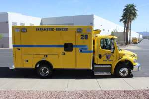 w-1387-clark-county-fire-department-2002-ambulance-remount-06