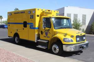 w-1387-clark-county-fire-department-2002-ambulance-remount-07