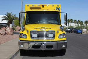 w-1387-clark-county-fire-department-2002-ambulance-remount-08