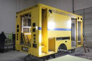 z-1387-clark-county-fire-department-2002-ambulance-remount-01