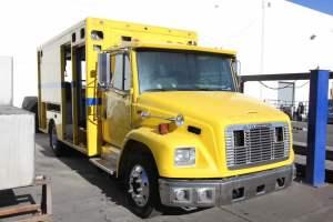 z-1387-clark-county-fire-department-2002-ambulance-remount-02