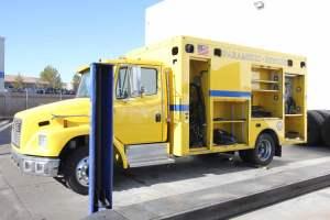 z-1387-clark-county-fire-department-2002-ambulance-remount-03