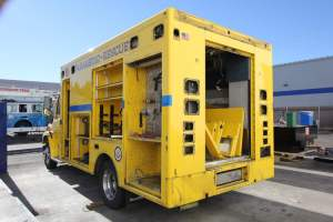z-1387-clark-county-fire-department-2002-ambulance-remount-04
